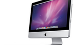 Apple iMac MC309B/A