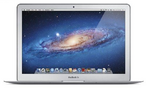 Apple MacBook Air MC965B/A with 13.3 inch Screen