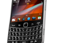 Blackberry Bold 9900 picture