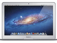 Apple MacBook Air MC965B/A with 13.3 inch Screen picture